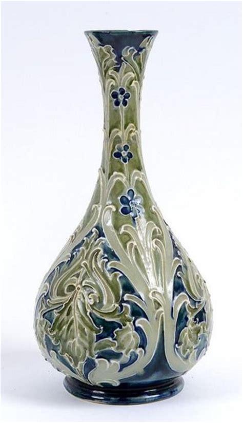 images  vases beswick england  pinterest