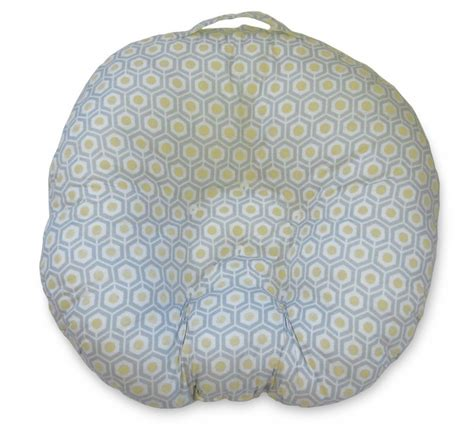 boppy pillow lounger 5 best boppy pillow maximizing comfort at home tool box