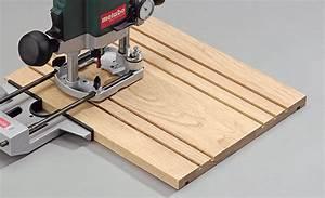 Nut In Holz Fräsen : brotkasten mit schneidebrett bauen k chen ideen ~ Michelbontemps.com Haus und Dekorationen