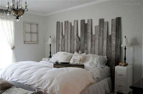 unique headboards ideas 8 unique diy headboard ideas diy and crafts