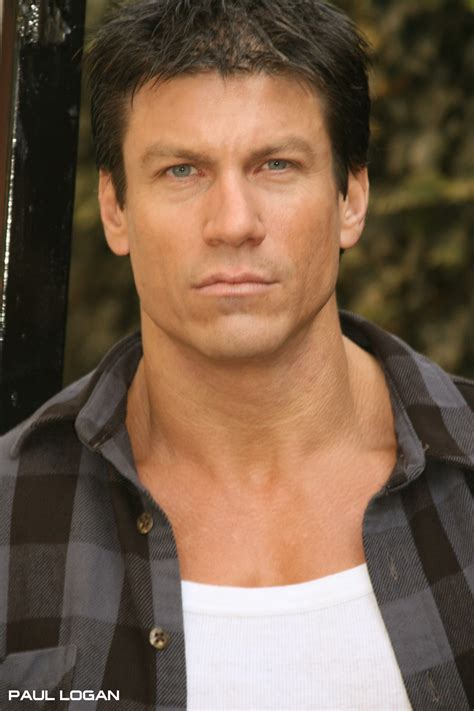 The Official Paul Logan Website: Actor, Filmography, Bio ...