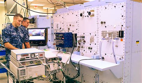 electronic consolidated automated support system ecass