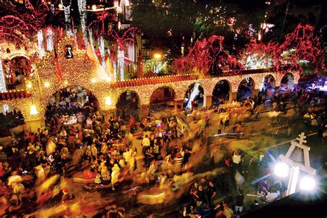mission inn lights 2017 here s why the mission inn s festival of lights will be
