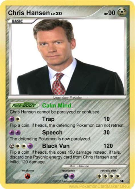 Chris Hansen Memes - chris hansen funny meme http whyareyoustupid com chris hansen funny meme utm source