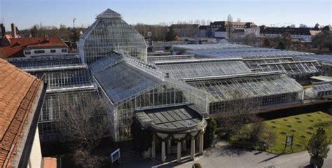 Botanischer Garten München Mvv by Botanischer Garten Gew 228 Chsh 228 User Bis Oktober Geschlossen