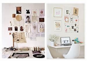 Diy Home Decor Blogs My HOME