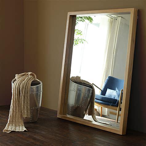 bedroom vanity with mirror ikea yidai home floor length mirror dressing mirror