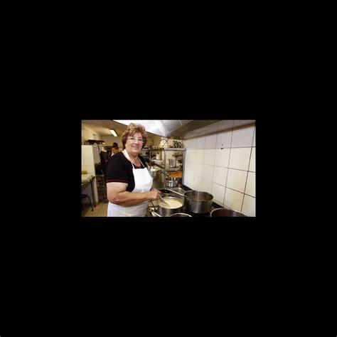 cuisine maité maïté et sa complice micheline de retour en cuisine ce