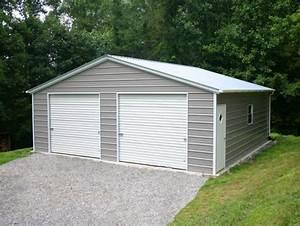 Garage With Living Quarters Kits Wolofi com