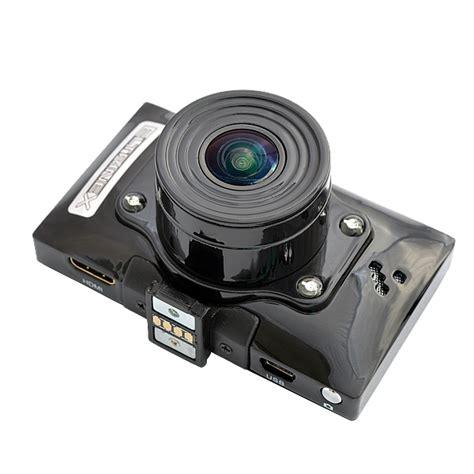 Eltrinex CarHD 4 GPS | T.S.BOHEMIA