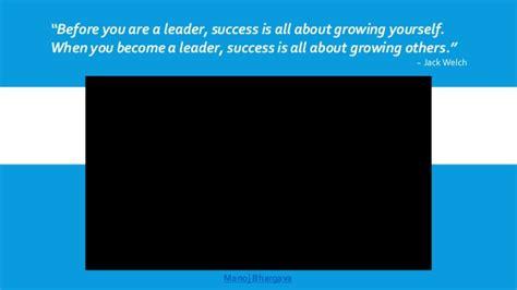 29 leadership secrets from welch gettlike