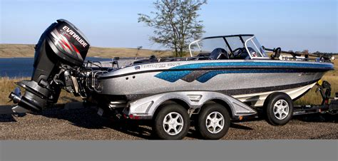 ranger for sale ranger fisherman 620 2013 for sale for 55 000 boats from usa