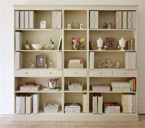 Bookcases For Kids Rooms  The Dormy House