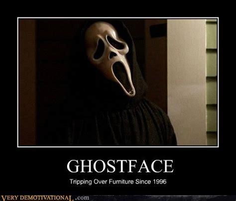 Scream Meme - image meme jpg scream wiki