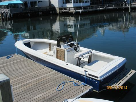 Formula Boat Forum by 23 Formula Center Console For Sale The Hull