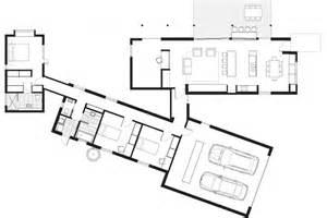 energy efficient floor plans prefab ulous passive solar home proves a de light to live in