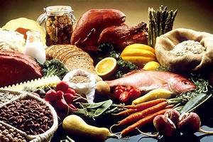 Food - Wikiquote
