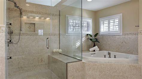 bathroom remodel renovations atlanta limitless renovations