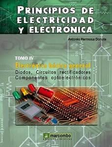 Ingenier U00edas E Instalaciones
