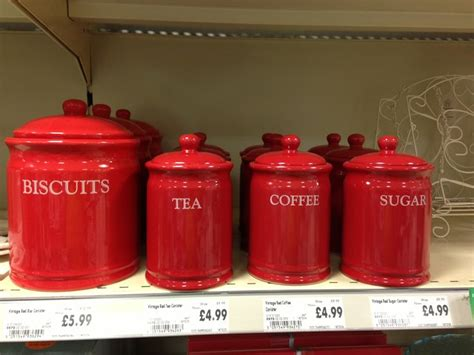 best kitchen canisters 17 best images about dishes on kitchen canisters ware and fiestas