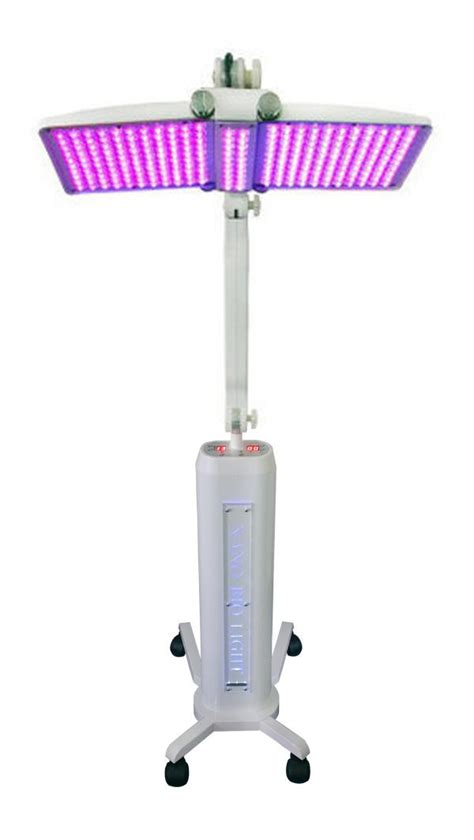 light therapy for anxiety professional pdt led light therapy equipment for sale led