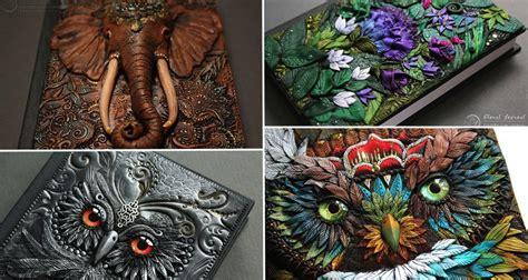 stunning fairytale book covers  aniko koleshnikova
