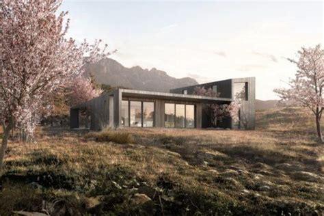 net  livinghomes capture  future  sustainable living   prefab homes prefab