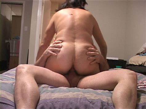 Mature Mexican Slut Loves Anal Sex Golden Bbw Picture 4