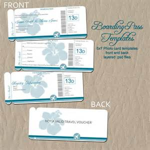 save the date destination wedding save the date cards templates for weddings