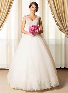 jw15082 elegant 2015 new strappy princess ball gown With strappy wedding dress