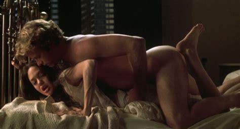 Original Sin Sex Scean Suck Dick Videos