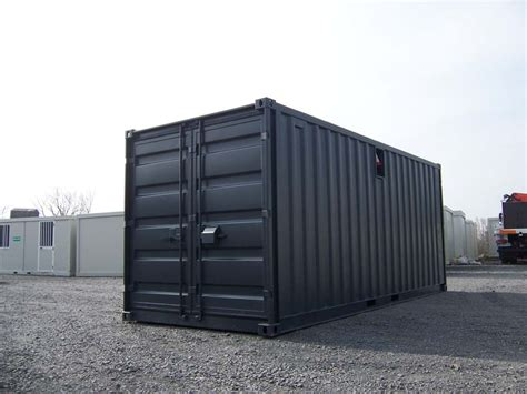 location bureaux grenoble bung 39 eco photos containers bureau stockage