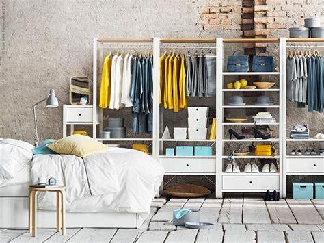 Kleiderschrank Aufräumen Mit System by Kleiderschrank Sortieren Tipps 8 Tipps Zum Kleiderschrank