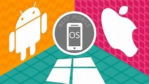 Choisir Son Smartphone : iphone android ou windows phone le guide pour bien choisir son smartphone ~ Maxctalentgroup.com Avis de Voitures