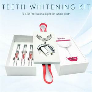 Pin On Teeth Whiteninng