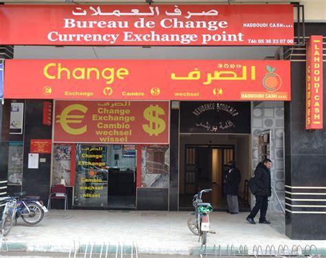 bureau de change tours bureau de change 2 28 images order