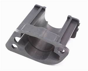 Lh Headlight Washer Jet Sprayer Mount Bracket 00