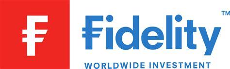 File:Logo Fidelity 2011-09-12.svg - Wikimedia Commons