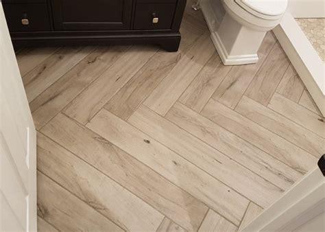 Wood Flooring Kitchener Waterloo  Flooring Designs