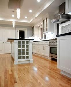 general contractor kitchen remodel 8 1538