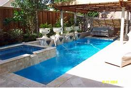 pool designs ideas pool inground pool designs for concrete pools home swimming pool