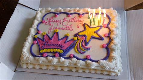 costco cake prices designs  ordering process cakes