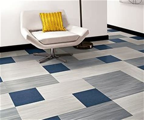 Vct Tile Design Patterns by Six Sustainable Products For 2013 Vct