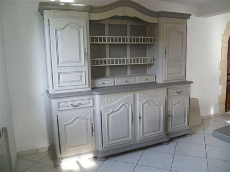 comment peindre des meubles de cuisine peindre des meubles vernis palzon com