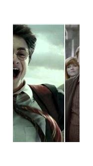 Harry Potter: 10 Best Soundtracks From The Series, Ranked