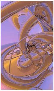 3D HD Wallpaper   Background Image   1920x1200   ID:388543 ...