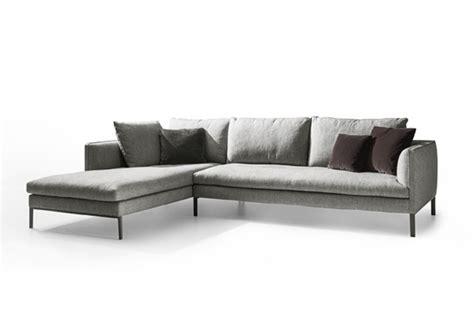molteni c sofa paul by molteni c stylepark
