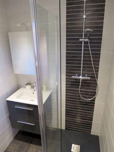 toute cuisine 2m2 emejing salle d eau 3m2 ideas amazing house design