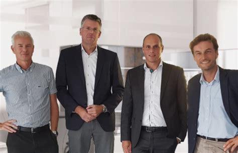 bemet international joins trivest software group yellow
