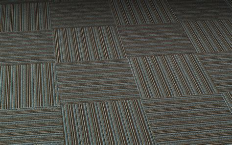 atlas carpet mills 174 satara carpet tile